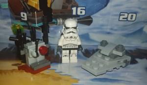 calendrier-de-lavent-lego-star-wars-jour-12_07