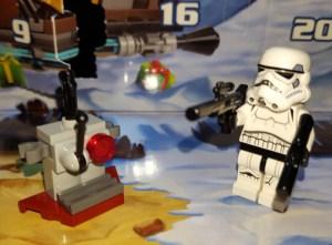 calendrier-de-lavent-lego-star-wars-jour-12_10