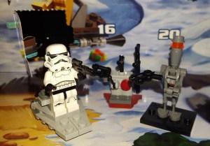 calendrier-de-lavent-lego-star-wars-jour-14_02