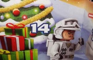 calendrier-de-lavent-lego-star-wars-jour-14_03