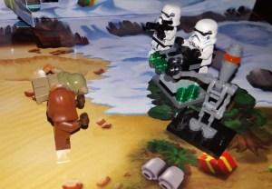 calendrier-de-lavent-lego-star-wars-jour-16_01