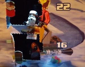 calendrier-de-lavent-lego-star-wars-jour-16_02