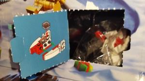 calendrier-de-lavent-lego-star-wars-jour-16_03
