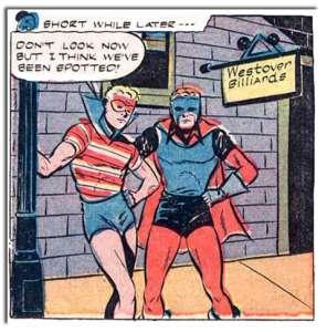 comic-boybuddies