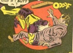 comic-fail-butt-in