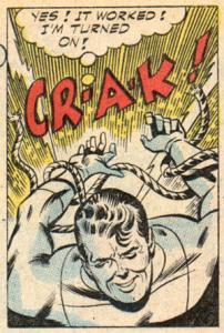 comic-fail-turned-on