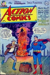 comic-superman-jerk