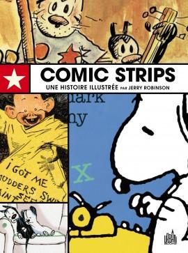comics-strips-une-histoire-illustree-270x363