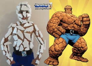 cosplay-fail-costume-fantastic-four-styrofoam-thing