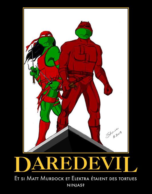 daredevil-elektra-motivateur