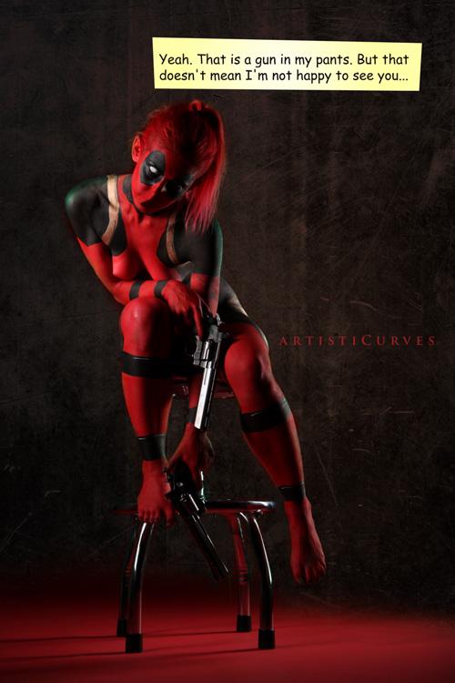 deadpool-body-paint-08