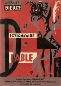 dictionnaire-du-diable_couv