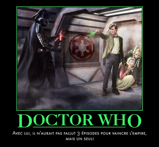 doctor who_motivateur