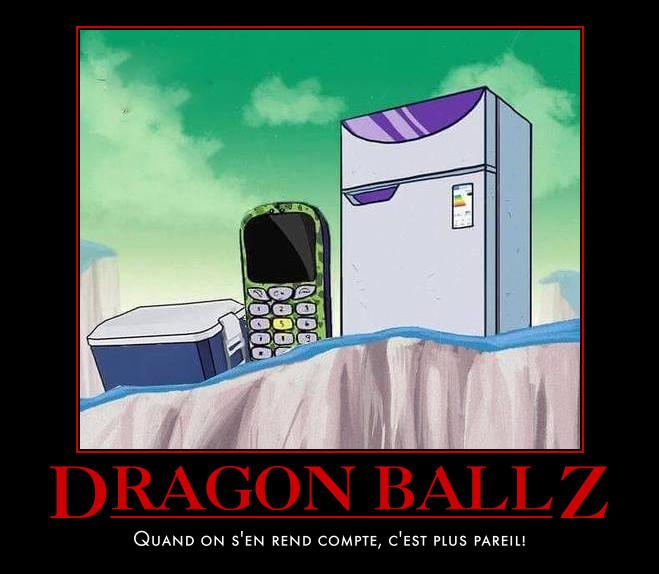 dragonball-cell-freezer-motivateur
