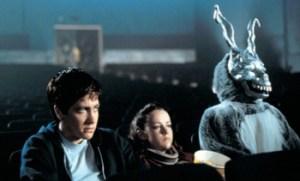 easter-bunnies-carousel