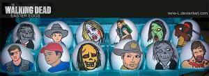 easter-egg-geeky-1
