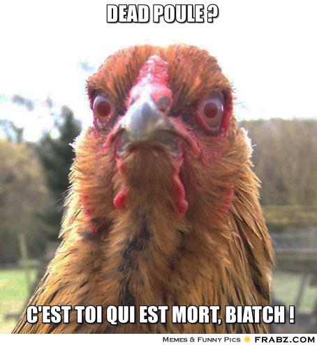 frabz-Dead-poule--cest-toi-qui-est-mort-biatch-91af75