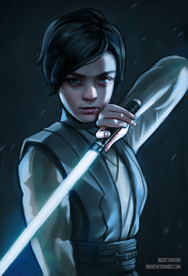 game-of-thrones-star-wars-01