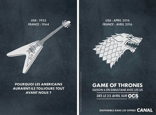 game of thrones_stark