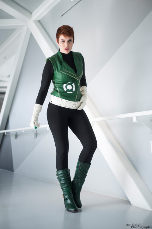 green-lantern-cosplay-02