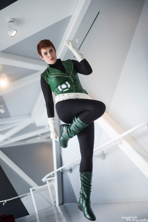 green-lantern-cosplay-03