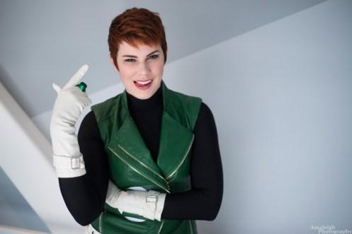 green-lantern-cosplay-06