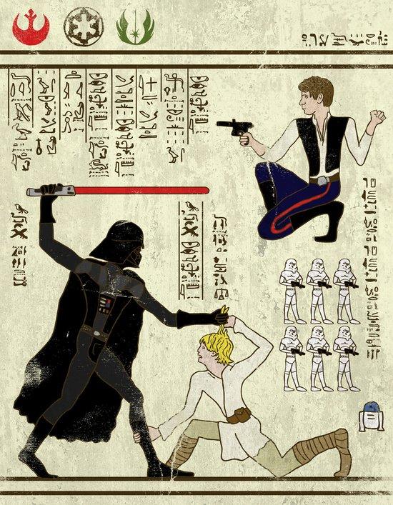 hero_glyphe_star wars