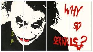 joker_batman_pop_art_bild