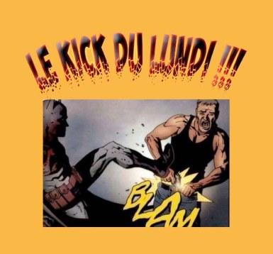 kick_du_lundi_pan_dans_ton_batman