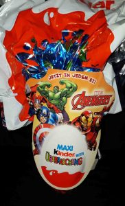 kinder_avengers_paques_02