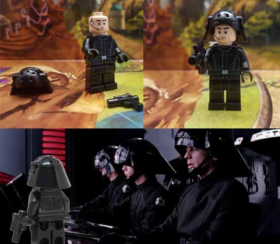lego-star-wars-9