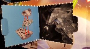 lego_star wars_calendrier de l'avent_jour 11_04