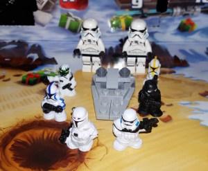 lego_star wars_calendrier de l'avent_jour 11_11