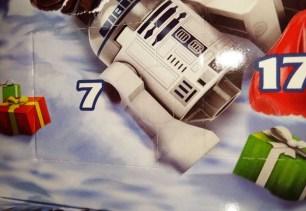 lego_star wars_calendrier_jour 7_02
