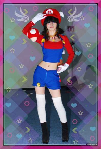 mario_cosplay_7_by_sonamy94fan-d5cr8vi