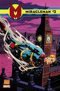 marvel-miracleman-issue-3b