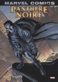 marvel-monster-edition-panthere-noire-4-ascension