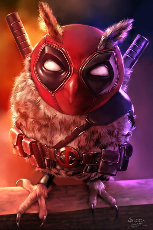 owl-avengers-fan-art-04