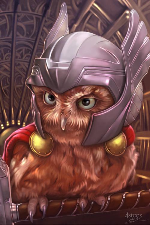 owl-avengers-fan-art-06