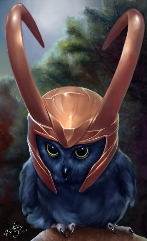 owl-avengers-fan-art-07