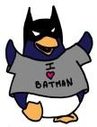 pengouin_batman