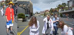 polymanga_luffy_zombie