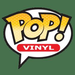 pop_grande_large