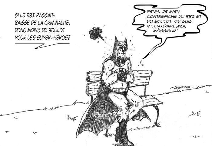 rbi batman_comics