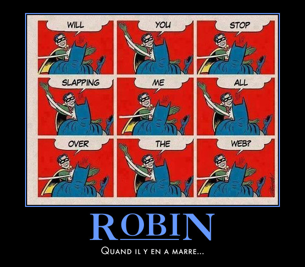 robin_slap_batman