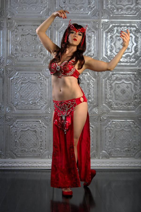 scarlet witch_belly dance_01
