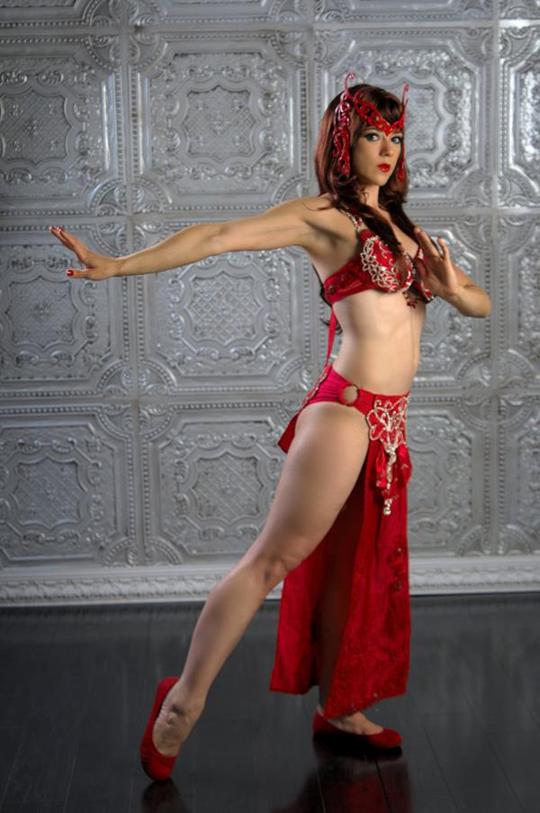 scarlet witch_belly dance_02