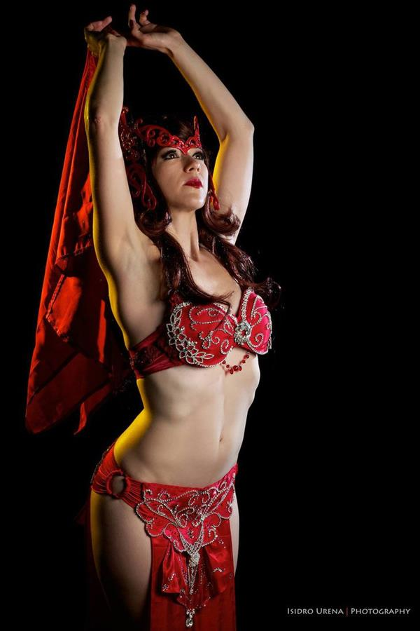 scarlet witch_belly dance_03