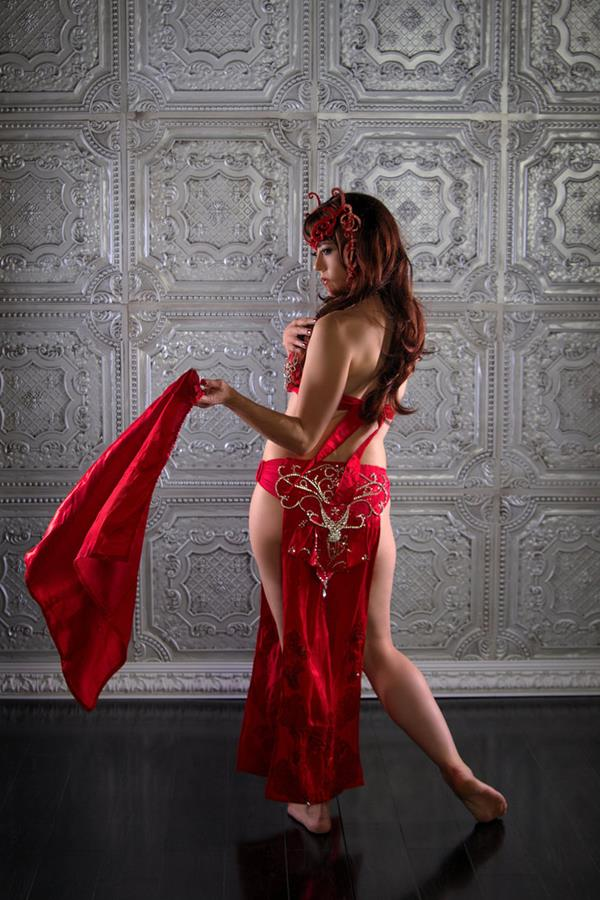 scarlet witch_belly dance_05