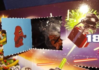 starwars_lego-jour4_04